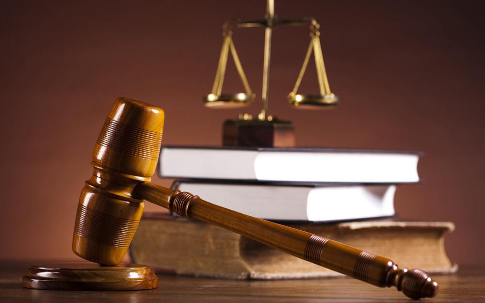 Распределение судебных расходов между сторонами