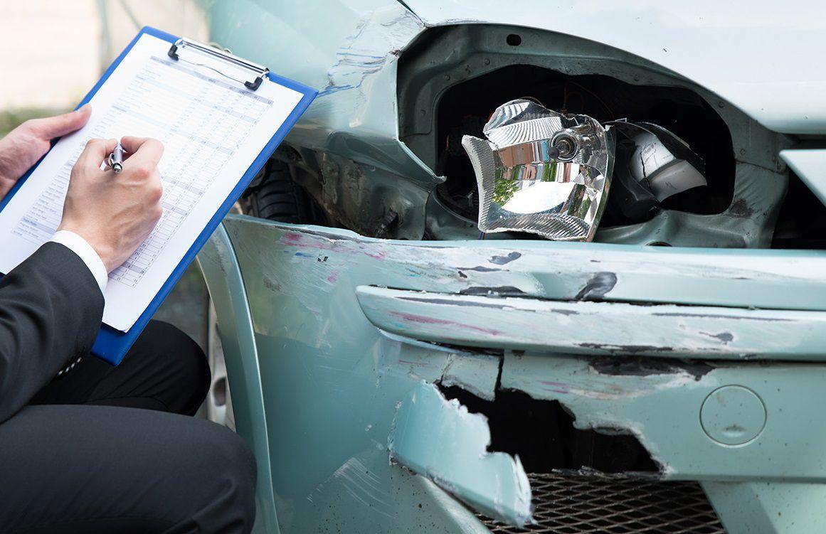 как найти хорошего автоюриста