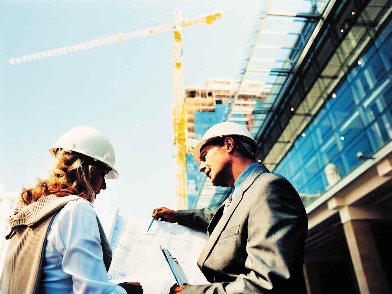 Как получить от подрядчика исполнительную документацию?