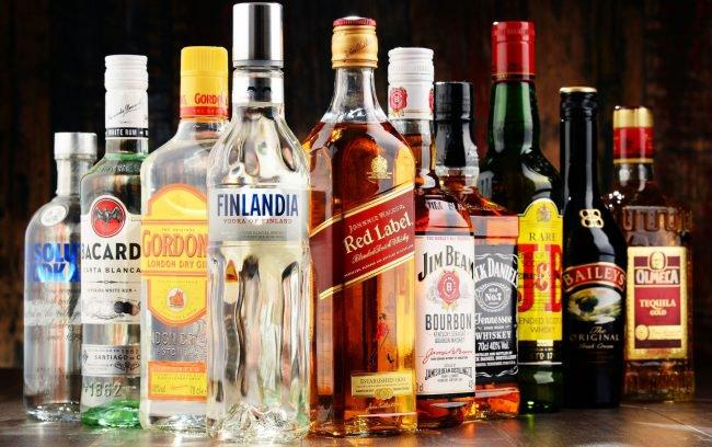 Какие доводы помогут вернуть лицензию на алкоголь?