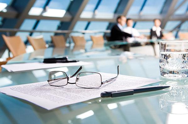 Как провести расследование, если у компании есть претензии к сотруднику?