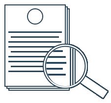 Выкуп страховых дел по ДТП (ОСАГО