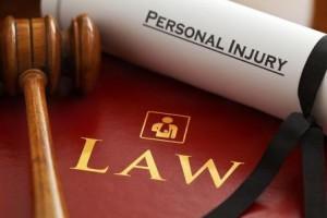Адвокат по автомобильным вопросам, адвокат по страховым выплатам дтп