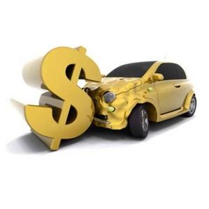 Не платит страховая, выплаты страхового возмещения в компании