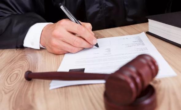 isk v arbitrazhnyj sud