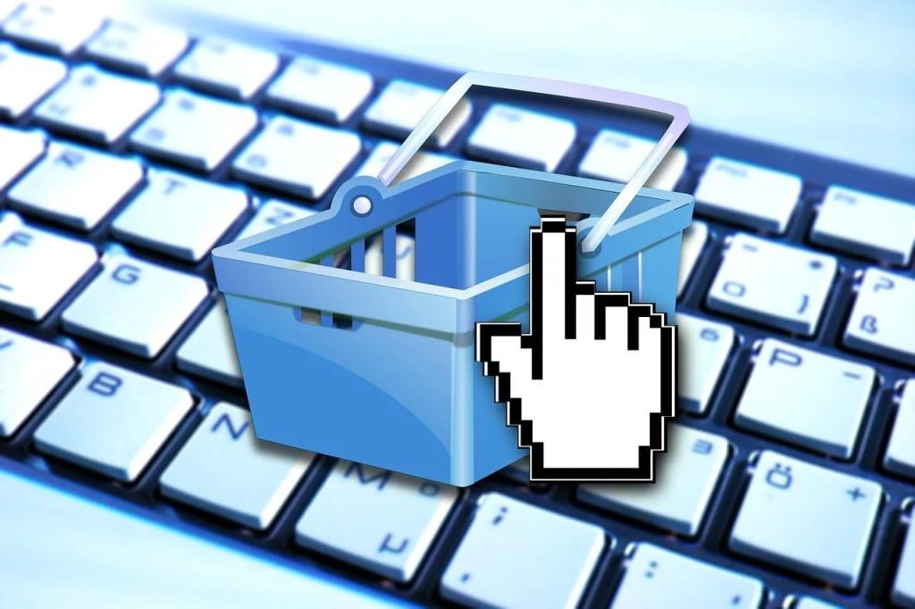 Как вернуть товар в интернет-магазин?