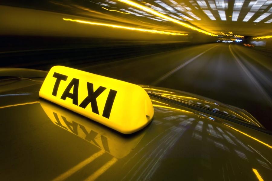 nekachestvennoe okazanie uslug taksi
