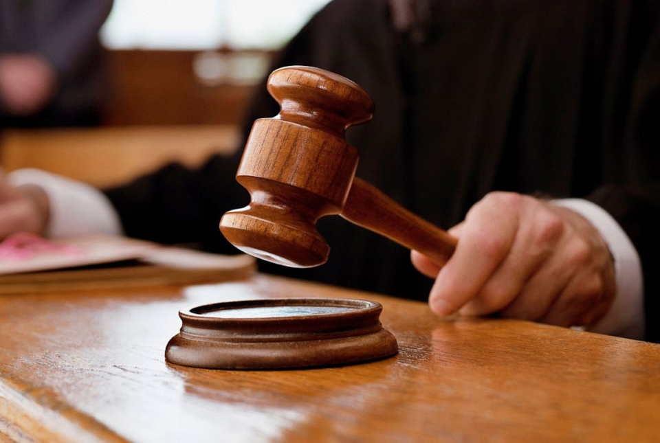 некачественные юр услуги