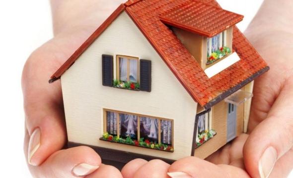 Дарение недвижимости: составление договора, налоги, юридическая помощь