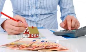 риски для покупателя при продаже квартиры по заниженной стоимости