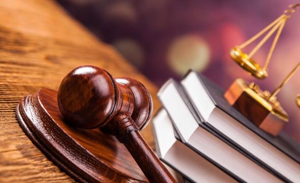 Как подать заявление в суд