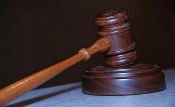 Заявление в мировой суд