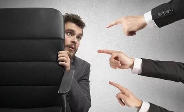 Ответственность директора компании или как руководить безопасно?