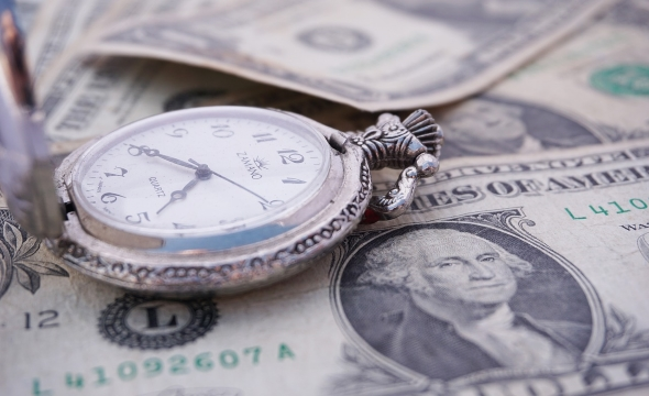 Претензия на возврат денег