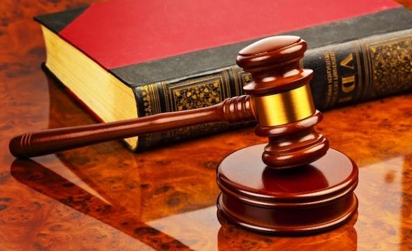 Стоимость представления интересов в суде