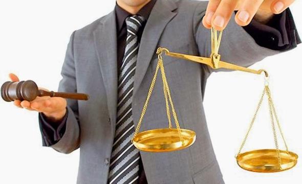 Услуги адвоката, расценки