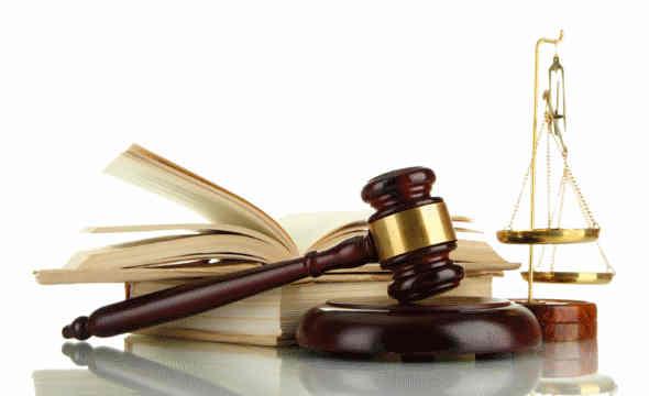 Юридические услуги в суде