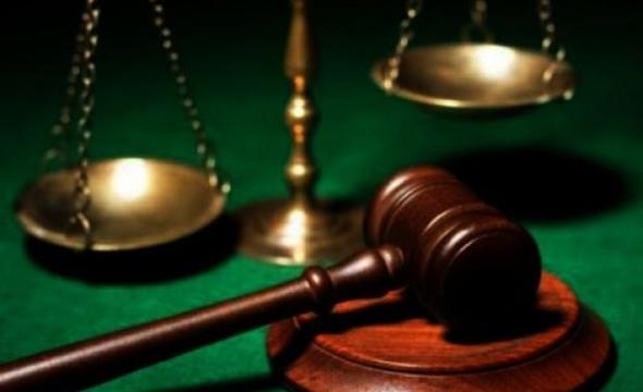 Законная сила судебных постановлений