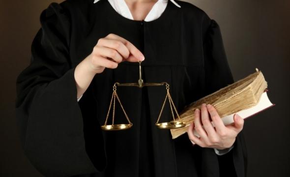 Ходатайство в мировой суд1