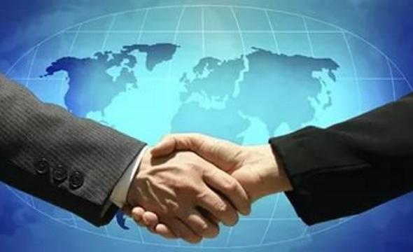 как мировое соглашение поможет сохранить деньги