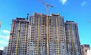как рассчитать кадастровую стоимость жилья и где ее узнать