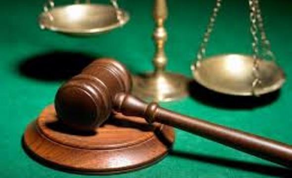 obratitsya v sud za zashhitoj