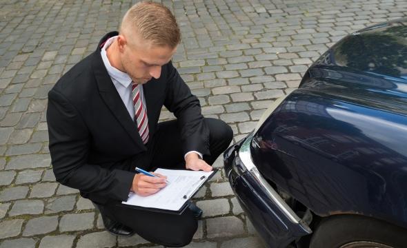 ocenka avto posle dtp