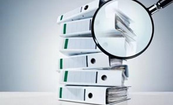 pravovaya ekspertiza normativno pravovykh aktov