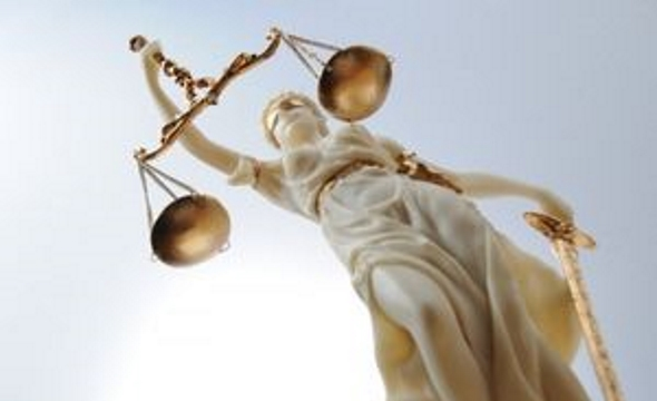 predstavitelstvo fizicheskikh lic v sude