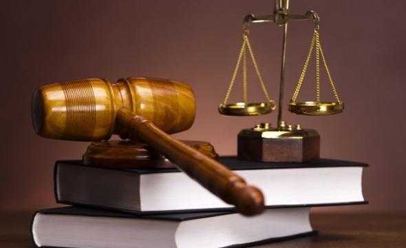 Зачем нужна юридическая консультация?
