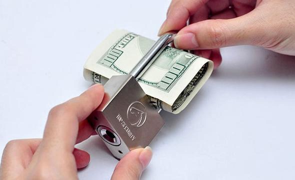 bankrotstvo sdelok dolzhnika