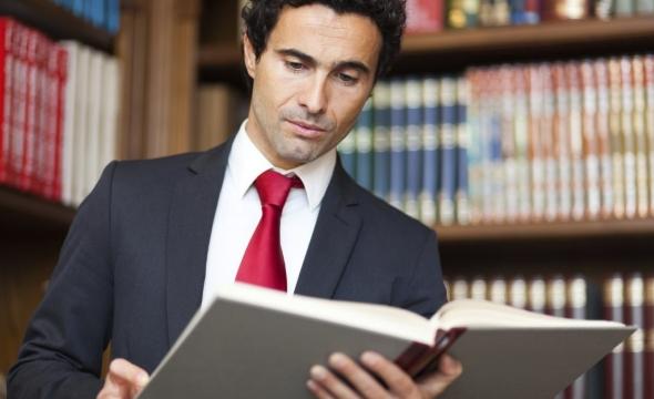 Где получить бесплатную юридическую консультацию?