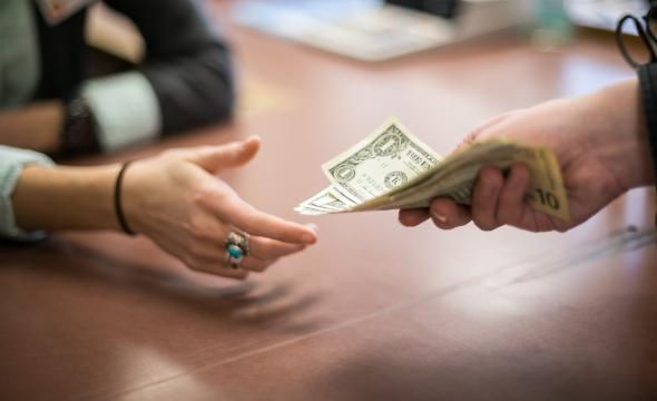 долг по расписке гк рф взять кредит в убрир в 2020 году рассчитать калькулятор
