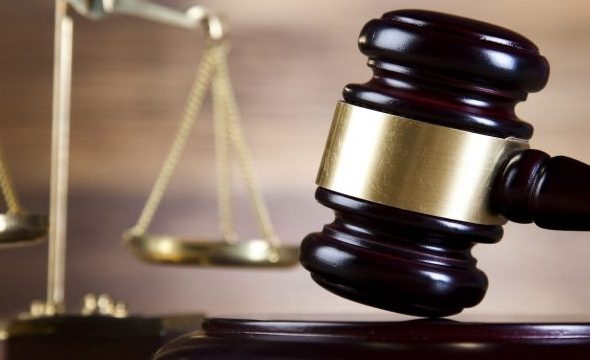 administrativnyj advokat