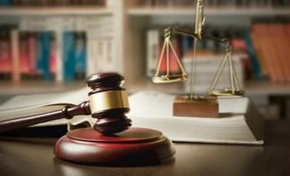 doverennost na predstavlenie interesov v sude