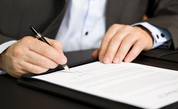 pravo podpisaniya dogovora