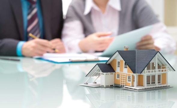 Как продавцу избежать рисков при оплате недвижимости?