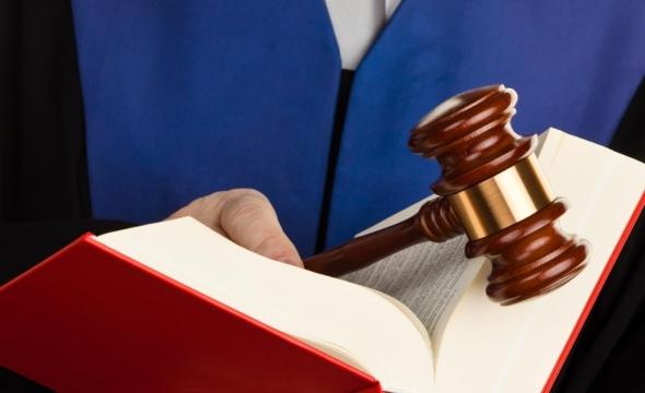 spory tretejskogo suda