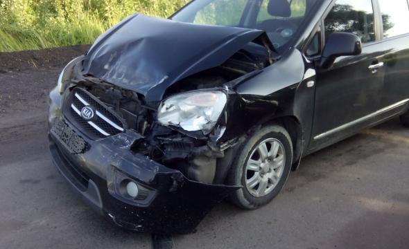 vykup avto posle dtp