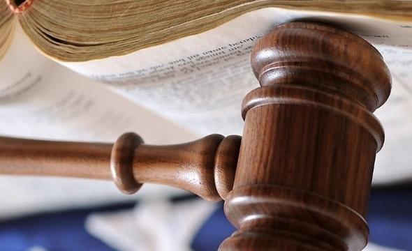 Юридическая консультация бесплатно