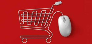 как вернуть товар в интернет-магазин