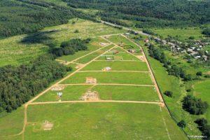 как снизить кадастровую стоимость земельного учатска