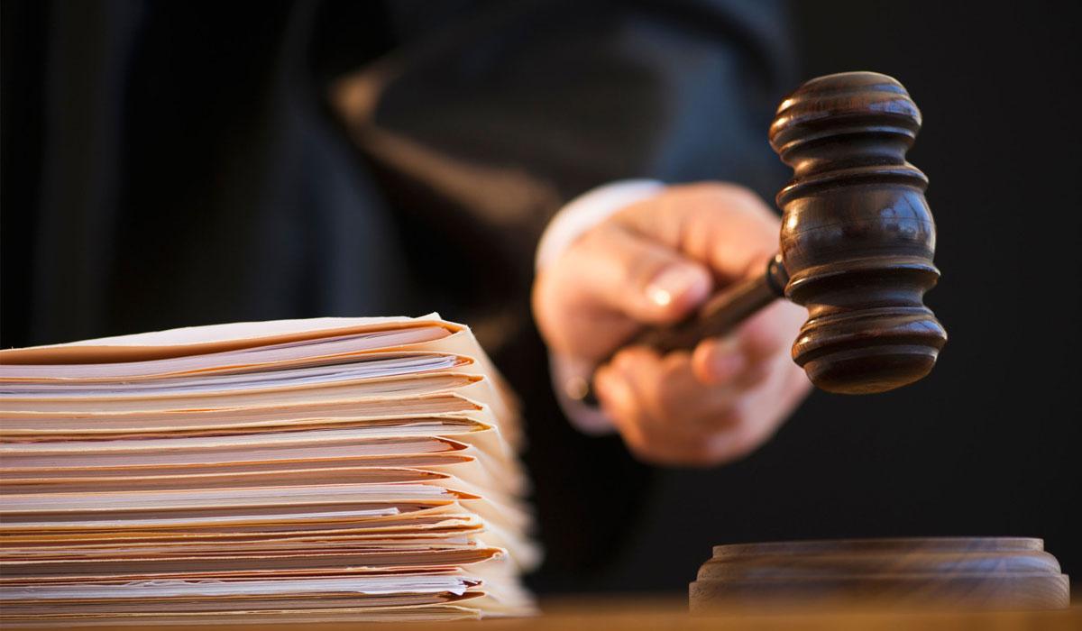 Консультация юриста онлайн бесплатно