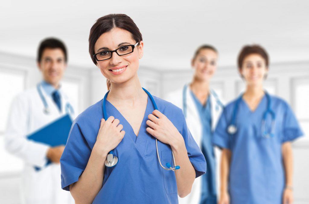 Какие права у пациентов?