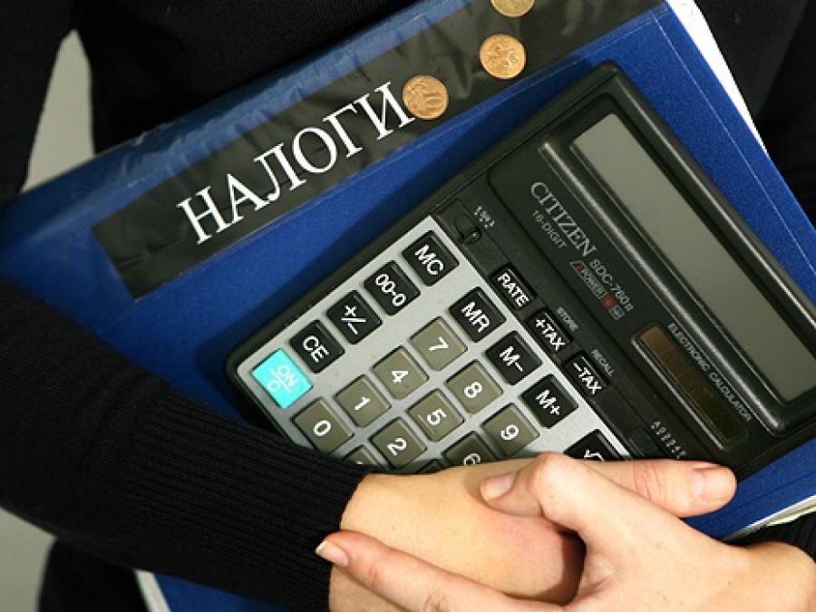 Компания провела корпоратив. В каких случаях налоговая примет расходы?