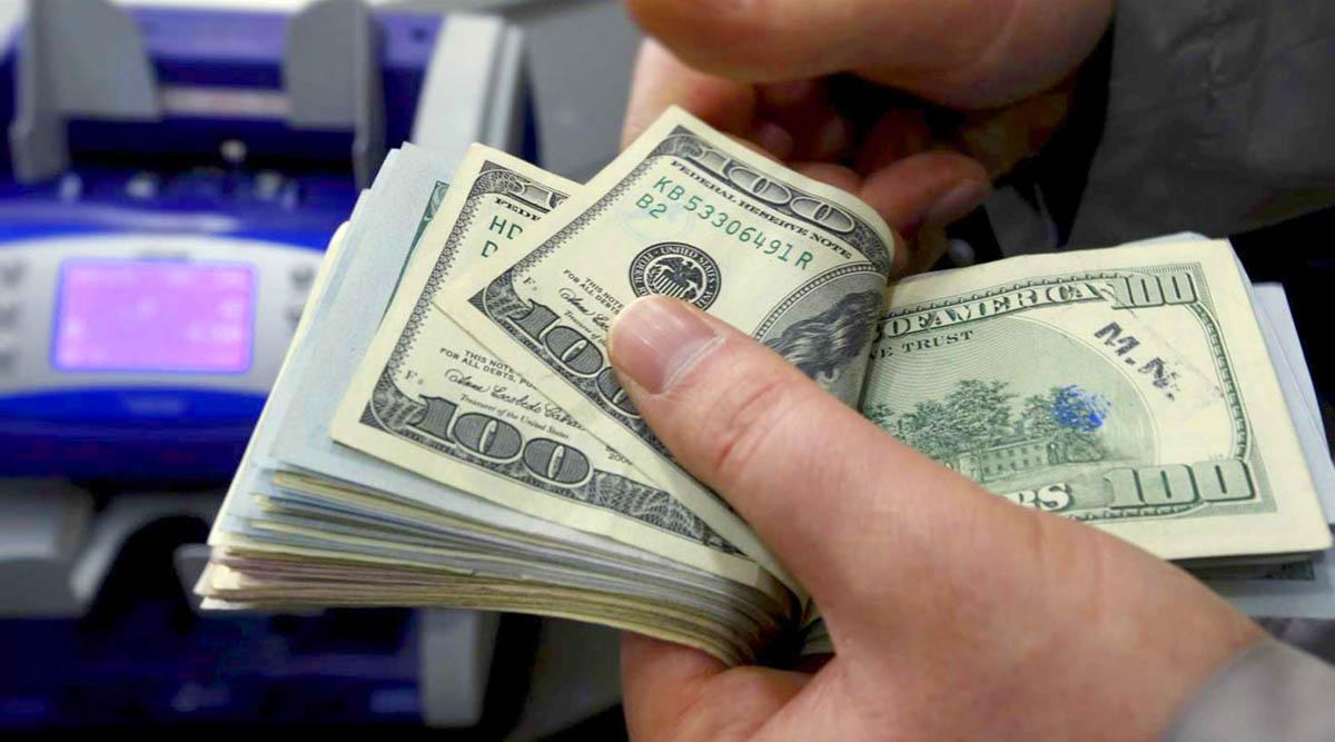 Расчеты в валюте. Как не ошибиться с размером долга?