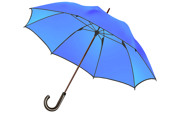 В каких случаях страхователь нарушает условия договора страхования?