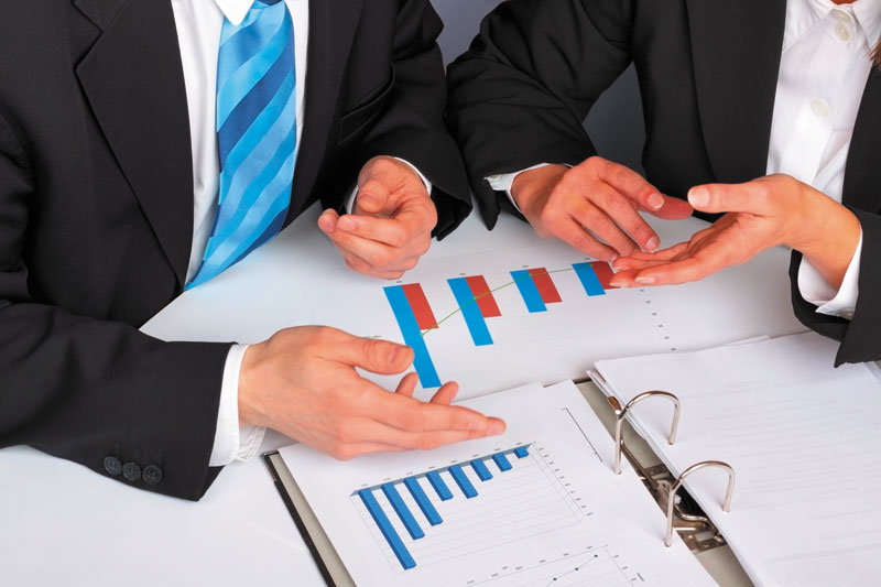 Юридическая консультация для индивидуального предпринимателя