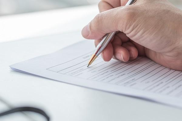 Условия договора, которые помогут удержать вещь должника в счет оплаты