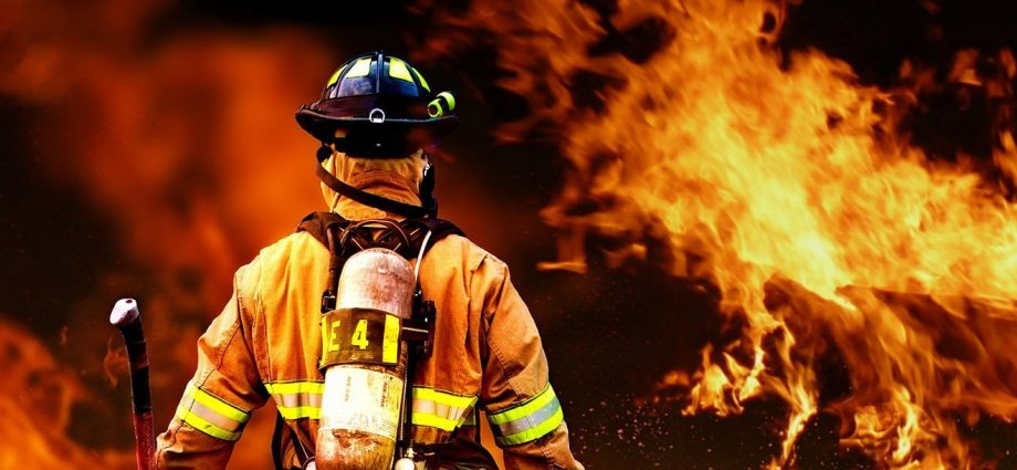 Как избежать штрафов после проверки органом пожарного надзора?